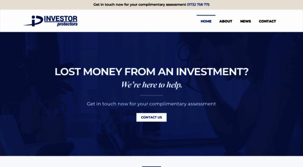 investor-protectors.com