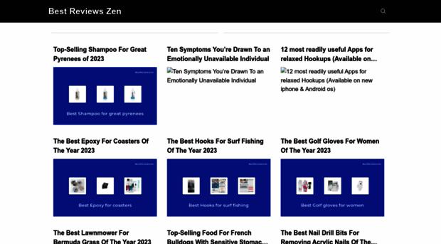 iphonealley.com