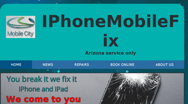 iphonemobilefix.com