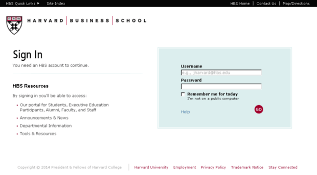 isites.hbs.edu