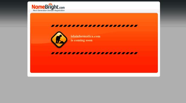 islainformatica.com