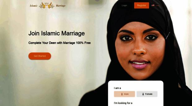 islamic-marriage.com