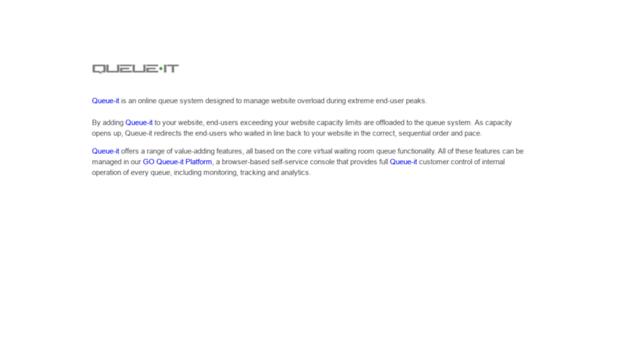 istgroup.queue-it.net