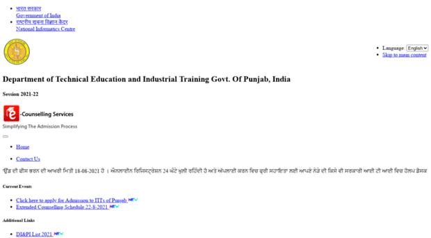 websites neighbouring scholar google com cn