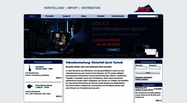 its-sicherheit.de