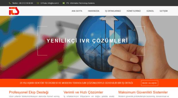 its.com.tr