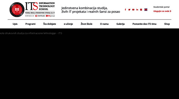 its.edu.rs