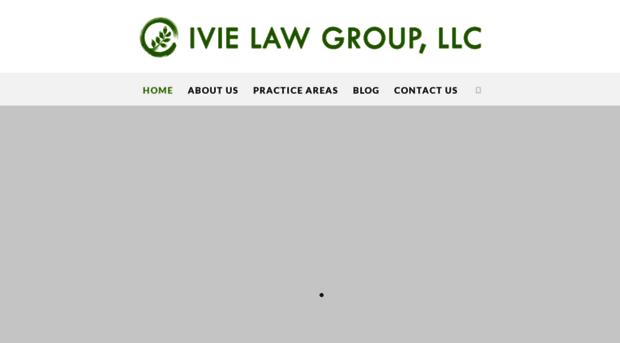 ivielawgroupnv.com