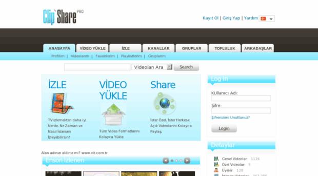 izle.com.tr