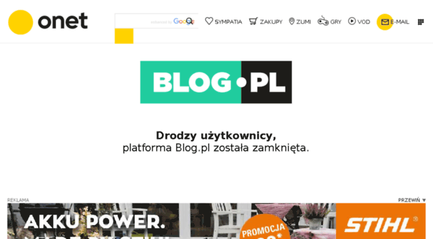 jakzmienilemswojezycie.blog.pl