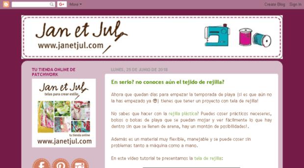 janetjul.blogspot.com