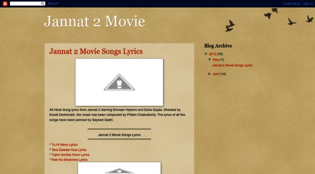 jannat-2-movie.blogspot.com