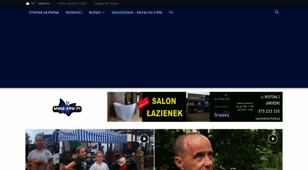 jaw.pl