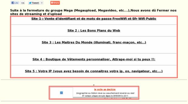 jbtvstreaming.fr
