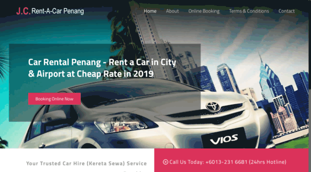 online car rental service Cost effective car rental software | bluebird auto rental systems develops and distributes car rental system software to vehicle rental and car loaner dealerships of all sizes, both on-premises and as online car rental software.