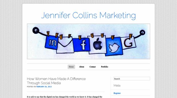 jennifercollinsmarketing.wordpress.com