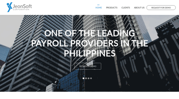 local in philippines literature payroll system Government forms and reports compliant to requirements of the philippines if it's your first time to use automated payroll system, i recommend payrollph.