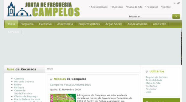 jfcampelos.net