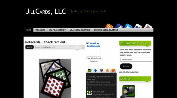 jillcards.wordpress.com