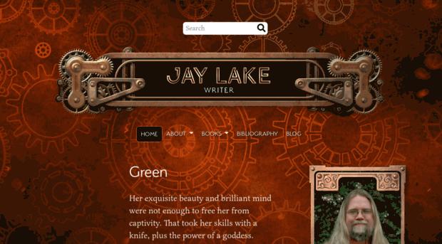 jlake.com