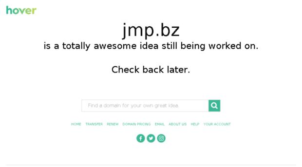 jmp.bz
