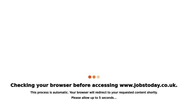 jobstoday.co.uk