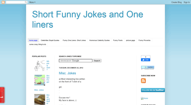 jokesndgags.blogspot.com
