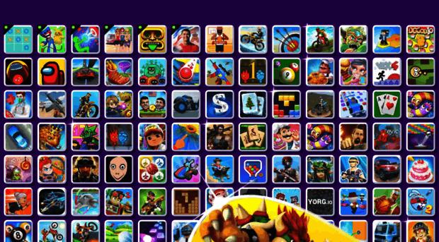 Juegosdefriv3com Com Juegos De Friv 3 Los Mejores Juegos De