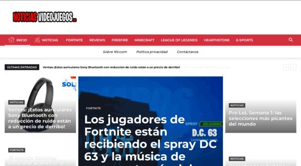 juegosflasher.com