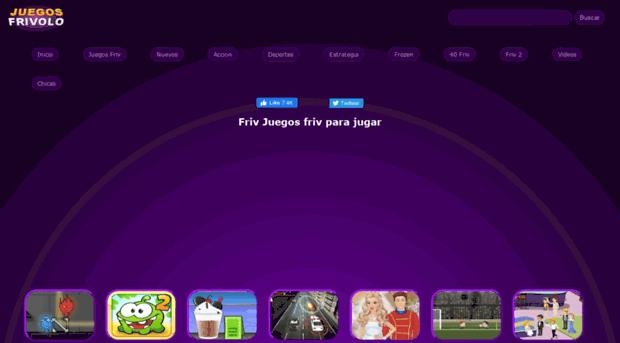 Juegosfrivolo Com Friv Juegos Friv Juegos Onl Juegos Friv Olo