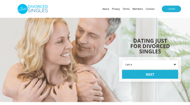 bailey divorced singles dating site Silversingles is the 50+ dating site to meet singles near you - the time is now to try online dating for yourself divorced singles added a list sp s on s so s red s.
