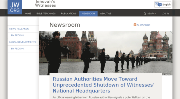 jw-media.org