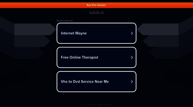 k2020.at
