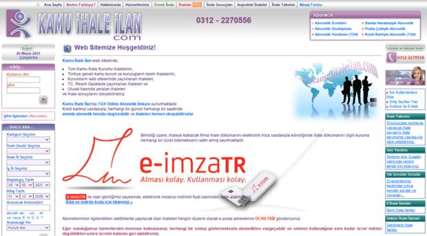 kamuihaleilan.com