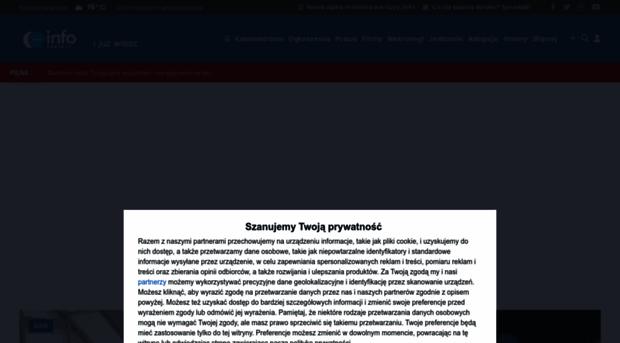 kartuzy.info