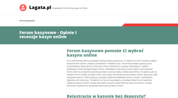 katalog.lagata.pl