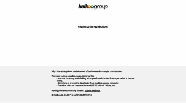 kelkoo.com