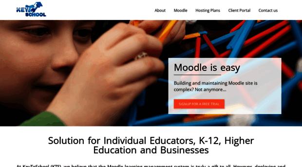 keytoschool.com