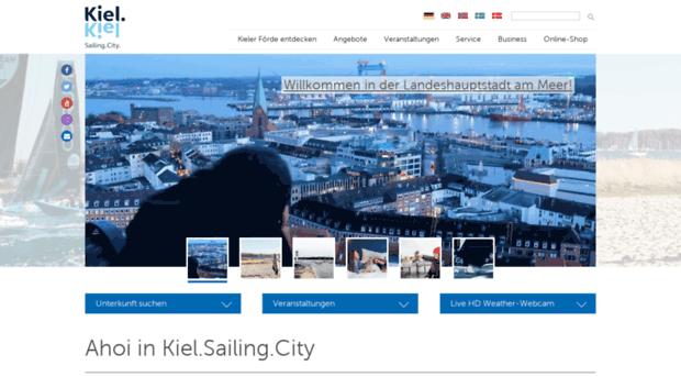 kiel-sailing-city.de
