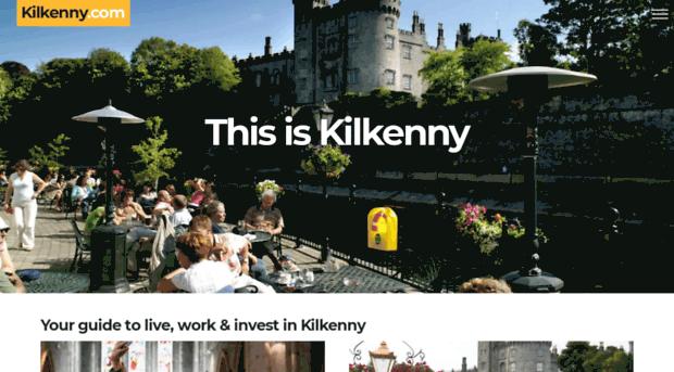 kilkenny.com