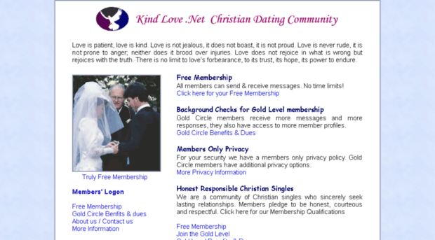 christian singles in edward Onechristianlovecom is the only truly free christian dating site on the web with 100,000+ members come join us and find out who is your one christian love.