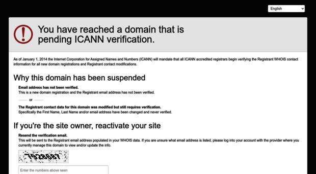 kingofkiwi.com
