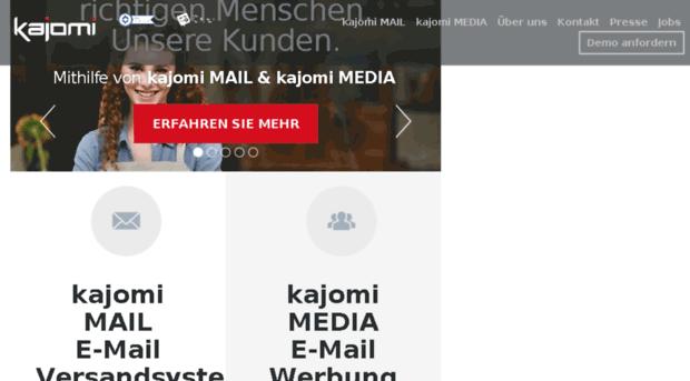 kjm4.de
