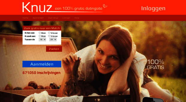 100 gratis datingsite online millionaire dating sites