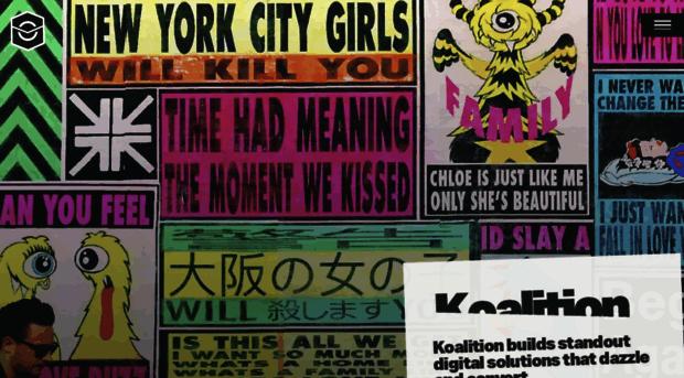 koalition.com