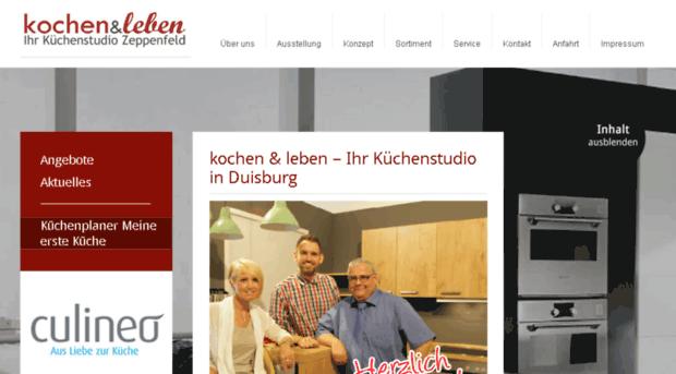 kochen-u-leben.de