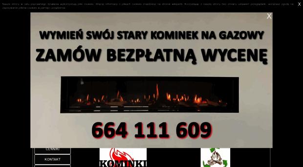 kominkigp.pl