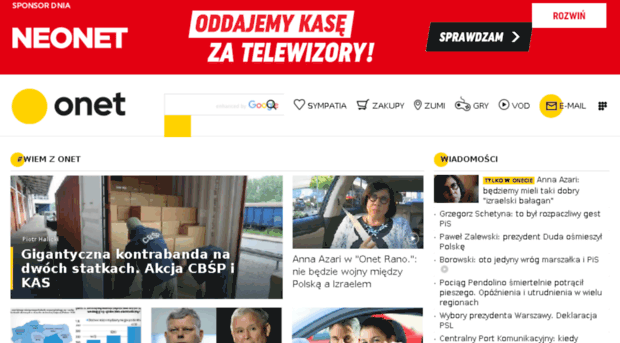 kosmate-mysli.blog.onet.pl