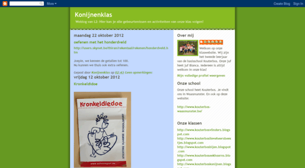kouterboskonijnen.blogspot.com