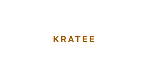 kratee.com